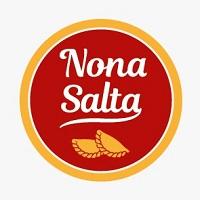 Nona Salta - Elías Yofre