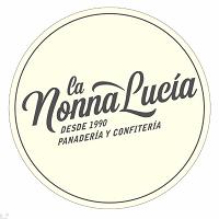 La Nonna Lucia Panadería