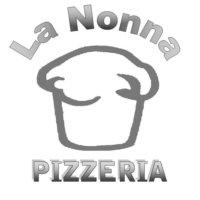 La Nonna Pizzería