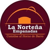 La Norteña Empanadas