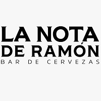 La Nota De Ramón