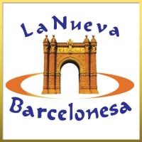 La Nueva Barcelonesa