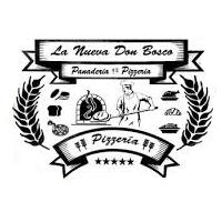 La Nueva Don Bosco