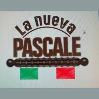 La Nueva Pascale