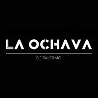 La Ochava de Palermo