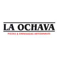 La Ochava Pizza y Empanadas Artesanales