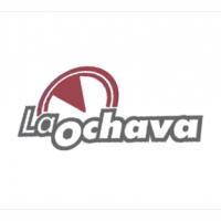La Ochava