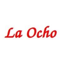 La Ocho
