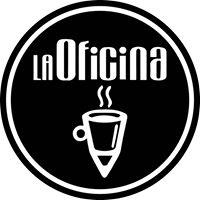 La Oficina Café Bar