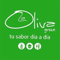 La Oliva Green