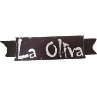 La Oliva San Martín