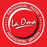 La Oma Empanadas
