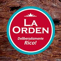 La Orden - Rosario Centro