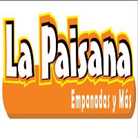La Paisana Empanadas y Más