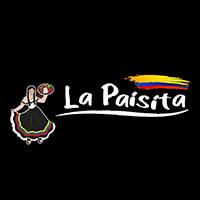 Donde La Paisita