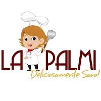 La Palmi