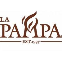 La Pampa Marbella