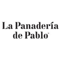 La Panadería De Pablo