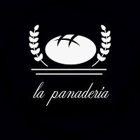 La Panadería - Flor De Bella Vista