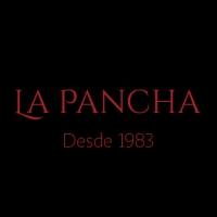La Pancha Desde 1983