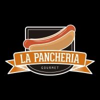 La Panchería Gourmet