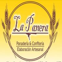 La Panera Pedro Pico
