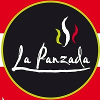 La Panzada