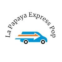 La Papaya Express | POP