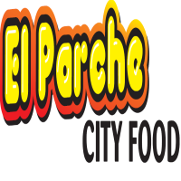 El Parche City Food