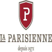 La Parisienne Bistró