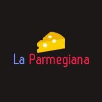 La Parmegiana