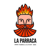 La Parraca -  Parrilla Al Paso