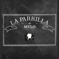 La Parrilla De Mylo