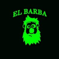 La Parrilla Del Barba