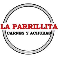 La Parrillita - Villa Urquiza