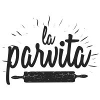 La Parvita