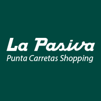 La Pasiva - Punta Carretas Shopping