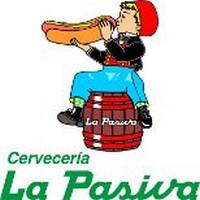 La Pasiva Rivera