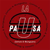 La Pausa Lomos & Burgers
