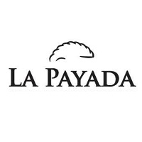 La Payada Donato Alvarez