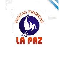 La Paz Pastas