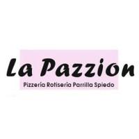 La Pazzion