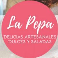 La Pepa Delicias Artesanales