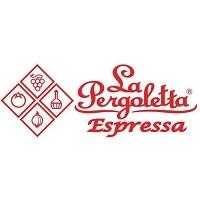 La Pergoletta Espressa Carrão