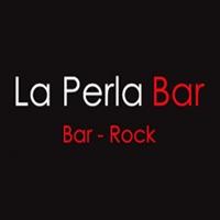 La Perla Bar