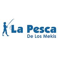La Pesca De Los Mekis - Lo Barnechea