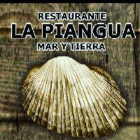 Restaurante La Piangua