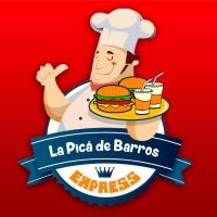 La Pica De Barros 2
