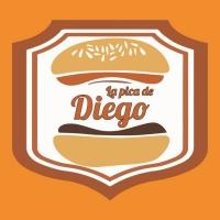 La Pica De Diego