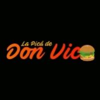 La Picá de Don Vico